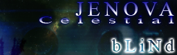 JENOVA%20Celestial-bn.png